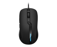 Sharkoon Shark Force PRO Black - 499558 - zdjęcie 1
