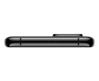 Huawei P40 Pro 8/256GB czarny - 553308 - zdjęcie 10