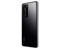 Huawei P40 Pro 8/256GB czarny - 553308 - zdjęcie 5