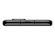 Huawei P40 Pro 8/256GB czarny - 553308 - zdjęcie 11