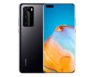 Huawei P40 Pro 8/256GB czarny - 553308 - zdjęcie 1