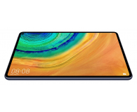 Huawei MatePad Pro 10 LTE Kirin 990 6/128GB 10.0 szary - 553675 - zdjęcie 3