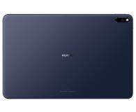 Huawei MatePad Pro 10 LTE Kirin 990 6/128GB 10.0 szary - 553675 - zdjęcie 4