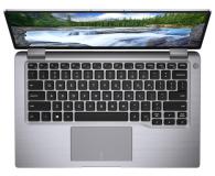 Dell Latitude 7400 2in1 i7-8665U/16GB/512/Win10P Touch - 553998 - zdjęcie 2