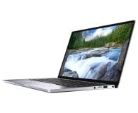 Dell Latitude 7400 2in1 i7-8665U/16GB/512/Win10P Touch - 553998 - zdjęcie 6