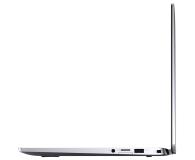 Dell Latitude 7400 2in1 i7-8665U/16GB/512/Win10P Touch - 553998 - zdjęcie 5
