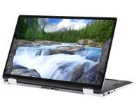 Dell Latitude 7400 2in1 i7-8665U/16GB/512/Win10P Touch - 553998 - zdjęcie 3