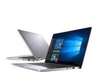 Dell Latitude 7400 2in1 i7-8665U/16GB/512/Win10P Touch - 553998 - zdjęcie 1