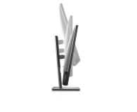 Dell U2720Q czarny HDR - 547366 - zdjęcie 6