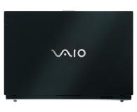 Vaio A12 i7-8500Y/16GB/512GB/W10P LTE Dotyk - 548729 - zdjęcie 6