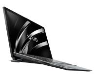 Vaio A12 i7-8500Y/16GB/512GB/W10P LTE Dotyk - 548729 - zdjęcie 4