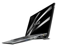 Vaio A12 i5-8200Y/8GB/256GB/W10P LTE Dotyk - 548727 - zdjęcie 3