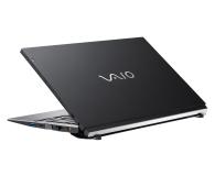Vaio A12 i5-8200Y/8GB/256GB/W10P LTE Dotyk - 548727 - zdjęcie 5