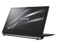 Vaio A12 i5-8200Y/8GB/256GB/W10P LTE Dotyk - 548727 - zdjęcie 2