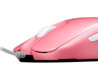Zowie FK1-B DIVINA Pink - 547832 - zdjęcie 5