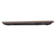 Vaio SX 14 i5-8265U/8GB/256/W10P LTE Brown - 548711 - zdjęcie 6