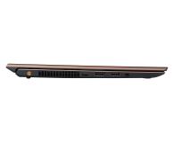 Vaio SX 14 i5-8265U/8GB/256/W10P LTE Brown - 548711 - zdjęcie 5