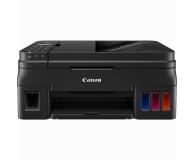 Canon PIXMA G4411 - 539854 - zdjęcie 4