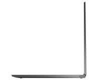 Lenovo Yoga C940-14 i5-1035G4/8GB/256/Win10 Dotyk - 547887 - zdjęcie 8