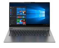 Lenovo Yoga C940-14 i7-1065G7/8GB/256/Win10 Dotyk - 547891 - zdjęcie 1