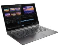 Lenovo Yoga C940-14 i7-1065G7/8GB/256/Win10 Dotyk - 547891 - zdjęcie 4
