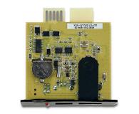 Qoltec Moduł SNMP  - 547882 - zdjęcie 3