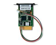 Qoltec Moduł SNMP - 547883 - zdjęcie 2