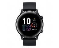 Honor MagicWatch 2 42mm Agate Black - 547780 - zdjęcie 2