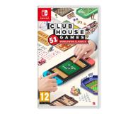 Switch 51 Worldwide Games - 554824 - zdjęcie 1