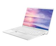 MSI Prestige 14 i7-10710U/16GB/512/Win10 GTX1650 Biały - 554519 - zdjęcie 4