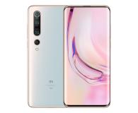 Xiaomi Mi 10 PRO 8/256GB Alpine White - 555180 - zdjęcie 1
