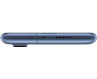 Xiaomi Mi 10 PRO 8/256GB Solstice Grey - 555181 - zdjęcie 9