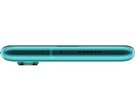 Xiaomi Mi 10 8/256 GB Coral Green - 555179 - zdjęcie 10