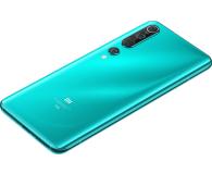 Xiaomi Mi 10 8/128GB Coral Green - 555176 - zdjęcie 6