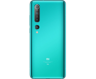 Xiaomi Mi 10 8/256 GB Coral Green - 555179 - zdjęcie 3