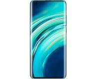 Xiaomi Mi 10 8/128GB Coral Green - 555176 - zdjęcie 2