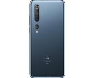 Xiaomi Mi 10 8/128 GB Twilight Grey - 555175 - zdjęcie 3