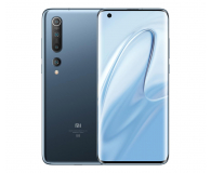 Xiaomi Mi 10 8/128 GB Twilight Grey - 555175 - zdjęcie 1