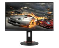 Acer XF250QBBMIIPRX czarny - 540247 - zdjęcie 1