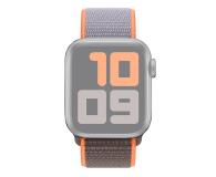 Apple Opaska Sportowa do Apple Watch Witamina C - 553796 - zdjęcie 3