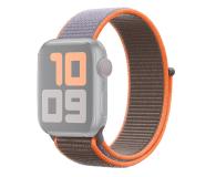 Apple Opaska Sportowa do Apple Watch Witamina C - 553796 - zdjęcie 1
