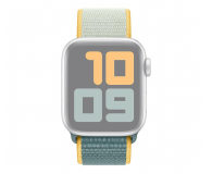 Apple Opaska Sportowa do Apple Watch promienny  - 553800 - zdjęcie 3