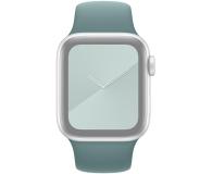 Apple Pasek Sportowy do Apple Watch kaktusowy  - 553827 - zdjęcie 3