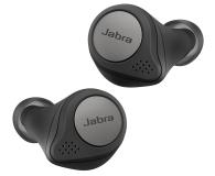 Jabra Elite 75t active tytanowo-czarne - 554790 - zdjęcie 3