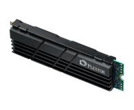 Plextor 512GB M.2 PCIe NVMe M9PG Plus - 548257 - zdjęcie 2