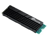 Plextor 512GB M.2 PCIe NVMe M9PG Plus - 548257 - zdjęcie 3