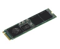 Plextor 256GB M.2 PCIe NVMe M9PGN Plus - 548263 - zdjęcie 2