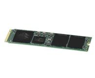Plextor 256GB M.2 PCIe NVMe M9PGN Plus - 548263 - zdjęcie 3