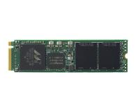 Plextor 256GB M.2 PCIe NVMe M9PGN Plus - 548263 - zdjęcie 1