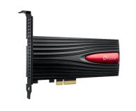 Plextor 512GB PCIe NVMe AIC M9PY Plus - 548296 - zdjęcie 6